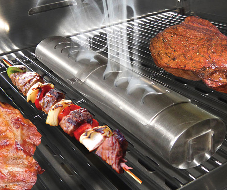 Grilling accessories under and gift ideas smoking