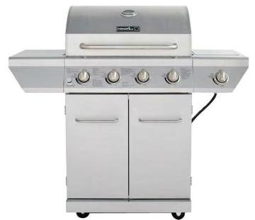 NEXTGRILL 4-Burner | $418