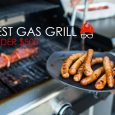 best deal on gas grill online under $500