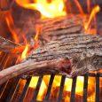 bone in meat is better