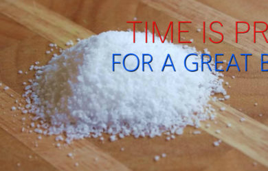 how to brine meat