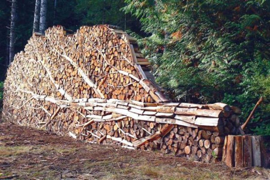 selecting the right wood for meat