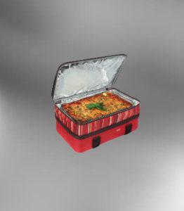 tailgate casserole case