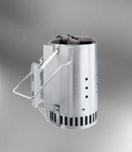 chimney tailgate gear