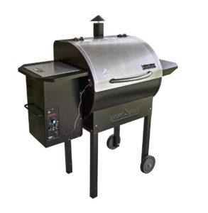 Camp Chef  Pellet Smoker