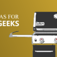 10 GIFT IDEAS meatgeeks