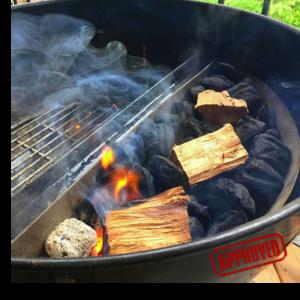 grill gift idea him
