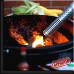 gift idea grill