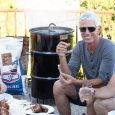 best ugly drum smoker how to