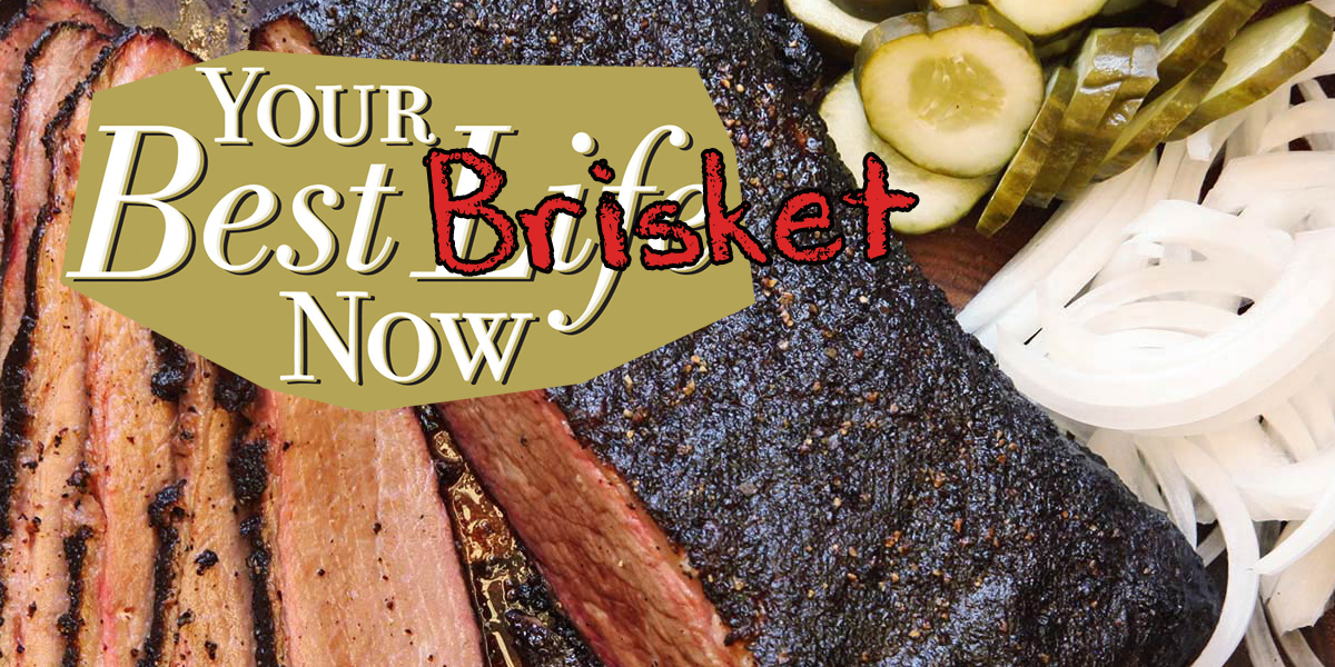 smoking best brisket tips