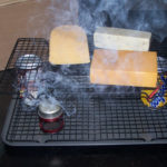 DIY Smoke Canister
