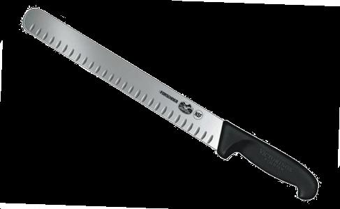slicing knife best