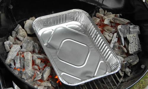 grill-roasting