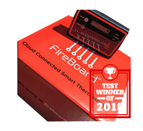 winner as best wifi device
