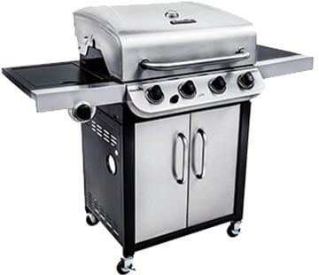 charbroil gas grill buy