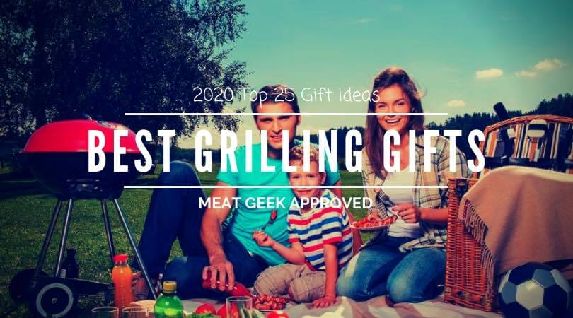25 best bbq gifts