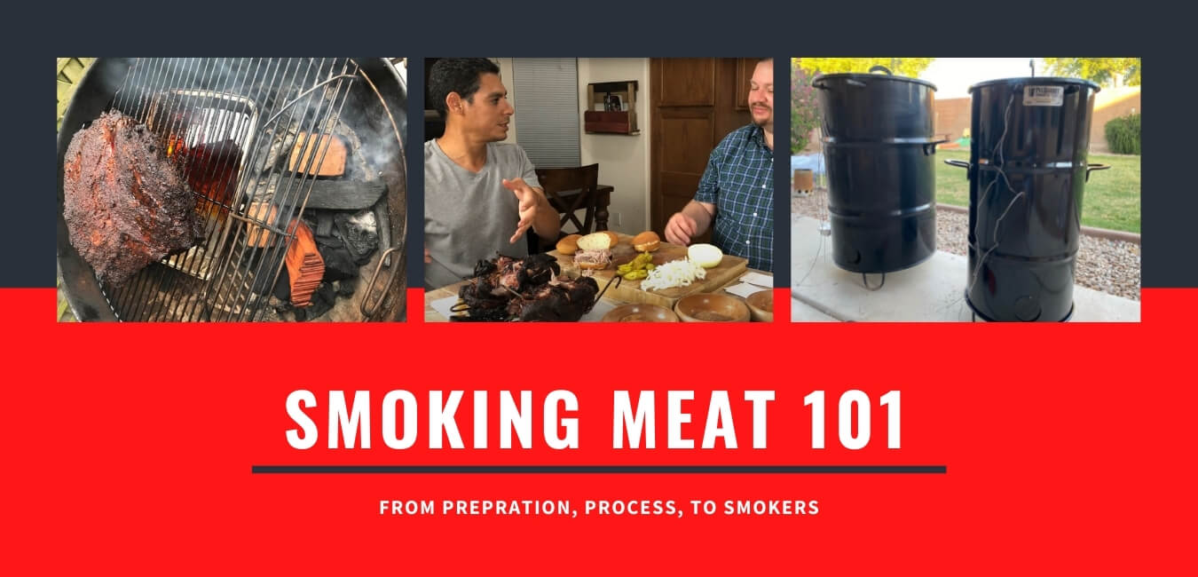 meat and smokers featured image