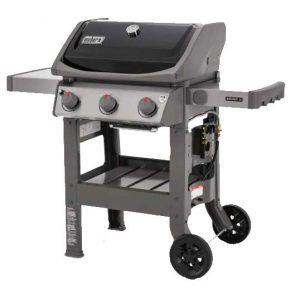 best grill under 500 spirit