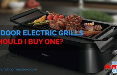INDOOR ELECTRIC GRILLS- SHOULD I BUY ONE- 3