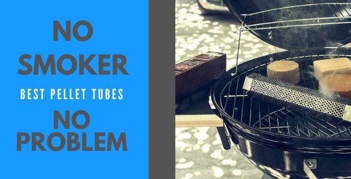 no smoker, no problem