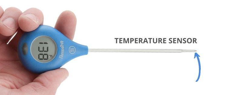 thermopop illustration