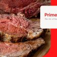 how to smoke prime rib