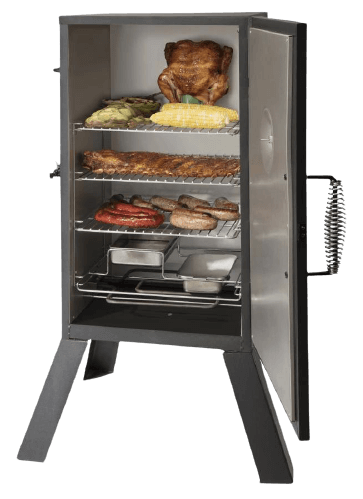 Cuisinart COS-330 Smoker 30 inch product image