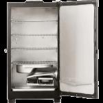 Masterbuilt MB20071117 Digital Electric Smoker 30 inch product image