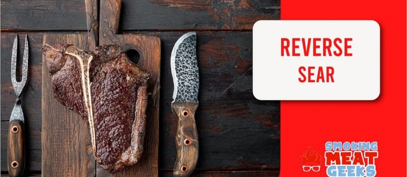 REVERSE SEAR FEATURED IMAGE