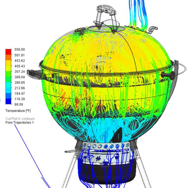 inferred diagram of heat