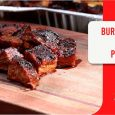 BURNT ENDS AND PIECES FEATURED IMAGE