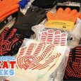 best bbq gloves