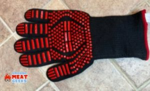 generic synthetic gloves