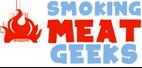 Smoking Meat Geeks