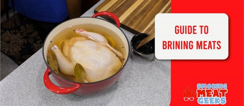 how to brine featured