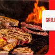 GRILL MARKS FEATURED IMAGE
