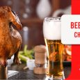 BEER CAN CHICKEN FEATURED IMAGE