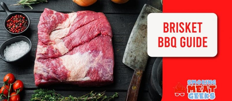 BRISKET BBQ GUIDE FEATURED IMAGE