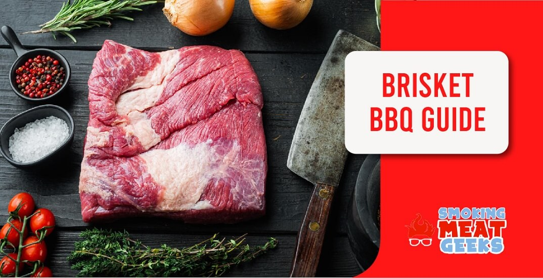 THE BRISKET BBQ GUIDE FEATURED IMAGE